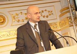 Intervento del Dott. Alessandro Butticè
