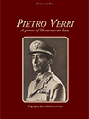 Pietro Verri - A pioneer of Humanitarian Law