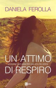 Copertina libro Daniela Ferolla pag. 38