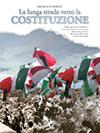 Copertna_Lunga_Strada_Verso_Costituzione