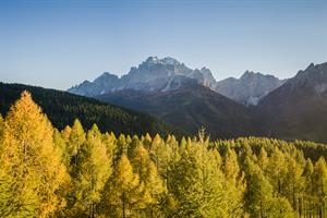 FOTO A_Meridiana di Sesto - Foto associazione Turstica Sesto