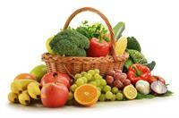 FOTO BOX - frutta-e-verdura