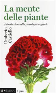 FOTO C - Copertina libro Castiello