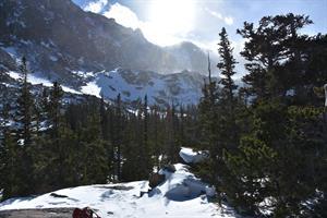 FOTO C - Visibility Lockville_Rocky Mountain NP_Colorado