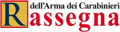 Logo Rassegna
