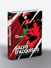SalvoDAcquisto_thumb