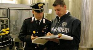 carabinieri-nucleo-anti-frodi-controlli