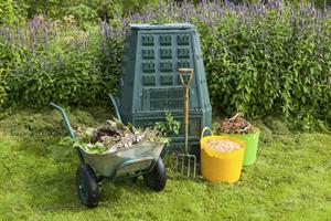 Compost-domestico-aumentano-i-Comuni-che-lo-incentivano
