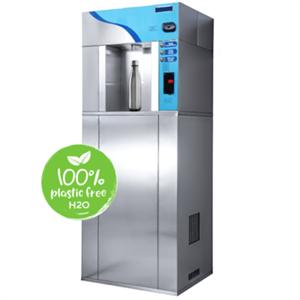 distributori-plastic-free-400x400