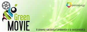 GREEN MOVIE PENTAPOLIS