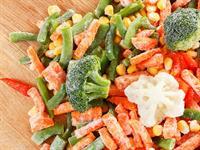 frozen-vs-non-frozen-veggies-ft-blog0417